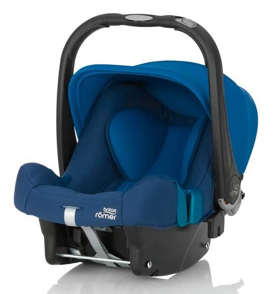 Britax-Baby-Safe-Plus-SHR-II-turvakaukalo-4000984072532-3.jpg