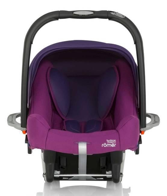 Britax-Baby-Safe-Plus-SHR-II-turvakaukalo-4000984072532-37.jpg