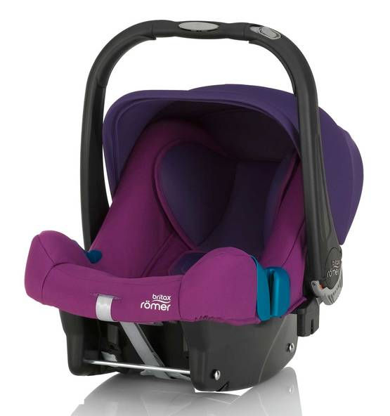 Britax-Baby-Safe-Plus-SHR-II-turvakaukalo-4000984072532-4.jpg