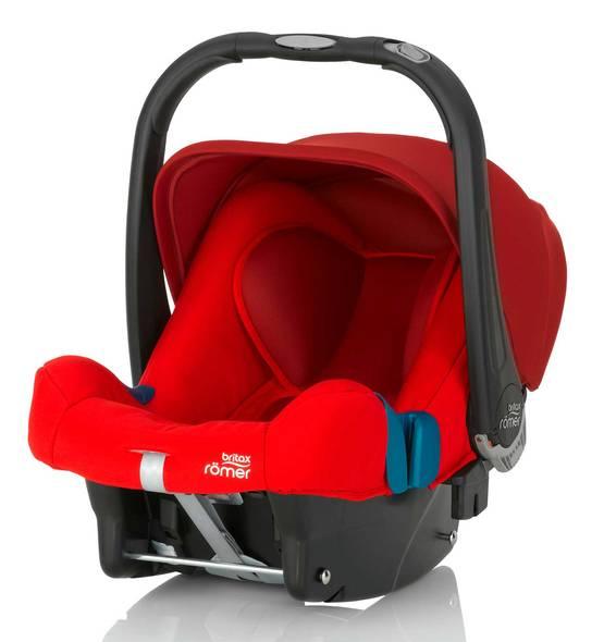 Britax-Baby-Safe-Plus-SHR-II-turvakaukalo-4000984072532-5.jpg