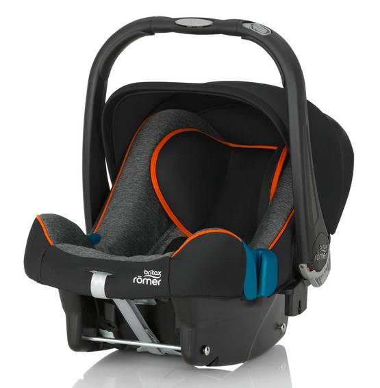 Britax-Baby-Safe-Plus-SHR-II-turvakaukalo-4000984072532-6.jpg