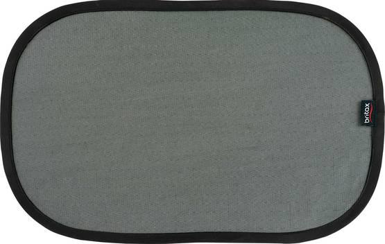 Britax aurinkosuoja Easy Cling autoon - Aurinkosuojat - 000984105742 - 2