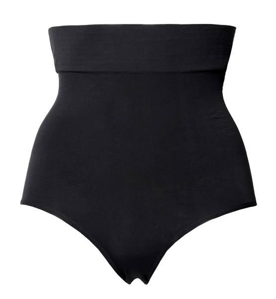 Cache Coeur Secret by muotoilevat alushousut - musta - Muotoilevat asusteet ja tukivyöt - 544487665552 - 1