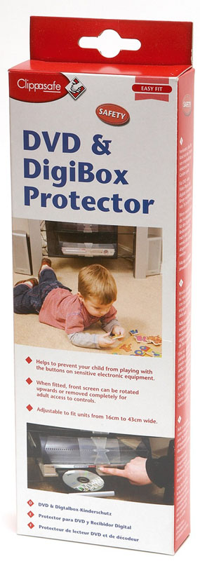 Clippasafe-DVD---DigiBox-Protector-5015876021542-2.jpg