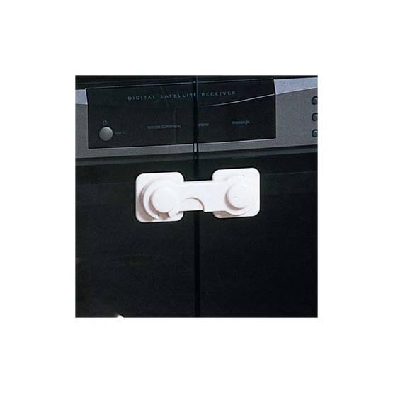Clippasafe-Glass-Cabinet-Lock-5015876020682-2.jpg