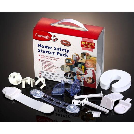 Clippasafe-Home-Safety-Starter-Pack-5015876020712-1.jpg