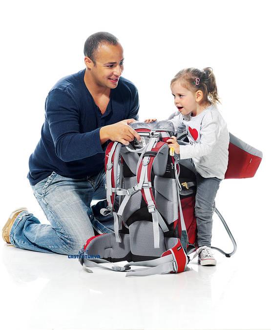 Deuter-Kid-Comfort-2-lastenkantorinkka--15-44443322-9.jpg