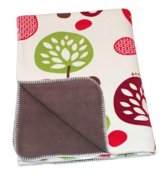 Tree Berry - Viltit ja huovat - 63332510032 - 1