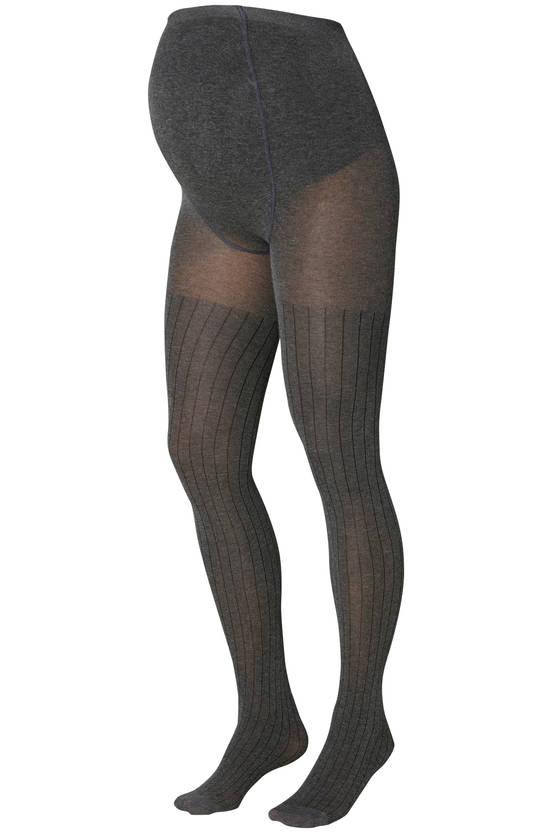 Mamalicious MlVigga Pantyhose sukkahousut - Sukkahousut ja legginsit - 4478554032 - 1