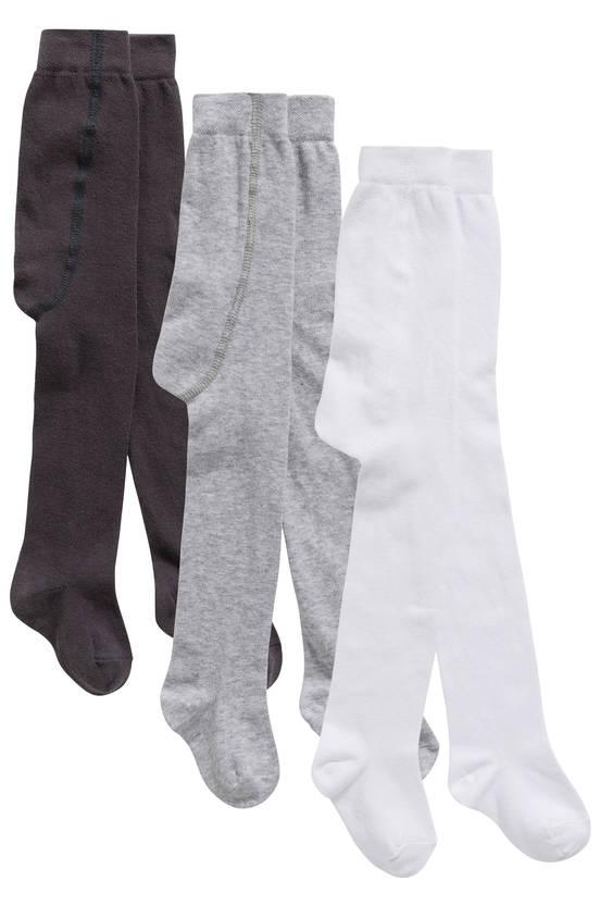 Minimize MmFire Tights Basic 3 pack sukkahousut - Sukkahousut ja legginsit - 2154877562 - 1