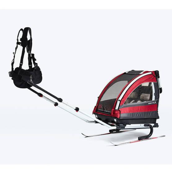Nordic-Cab-Explorer-hiihto--vaellussetti-2323232-3.jpg