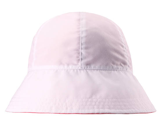 Reima-Viiri-UV-50-hattu-valko-pun-MULTIT-2003625142-2.jpg