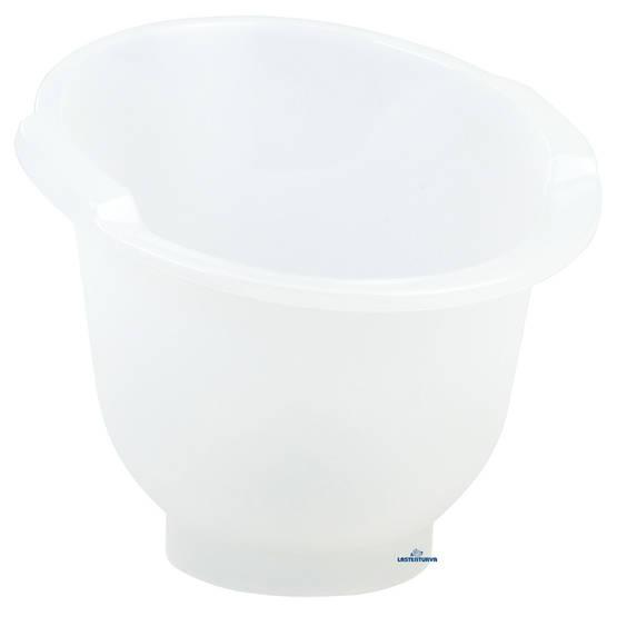 Valkoinen - Ammeet - 200014512 - 2
