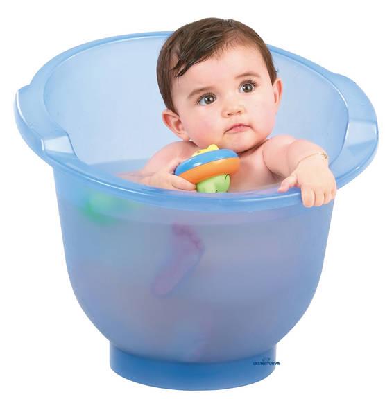 Shantala-Baby-Bath-kohtuamme-200014512-6.jpg