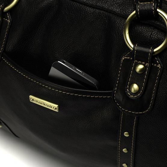 Storksak-hoitolaukku-Elizabeth-Black-5060219251612-7.jpg
