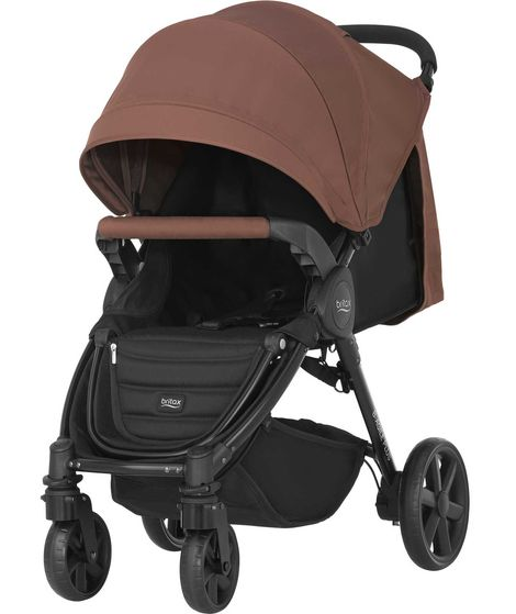 britax_agile_plus_kuomu_wood_brown.jpg