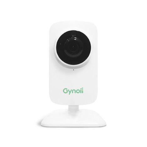 Gynoii Smart Baby Monitor kamera - Baby-monitorit - 4717904595902 - 1