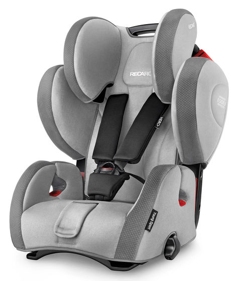 recaro_young_sport_hero_turvaistuin_YoungSportHero_3_4_A4_shadow_new.jpg