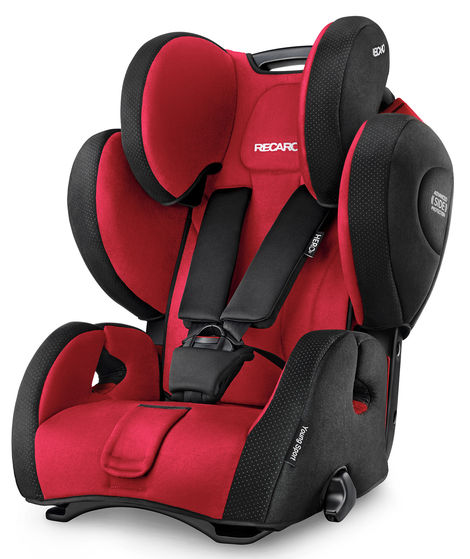 recaro_young_sport_hero_turvaistuin_YoungSportHero_3_4_A4_Ruby.jpg