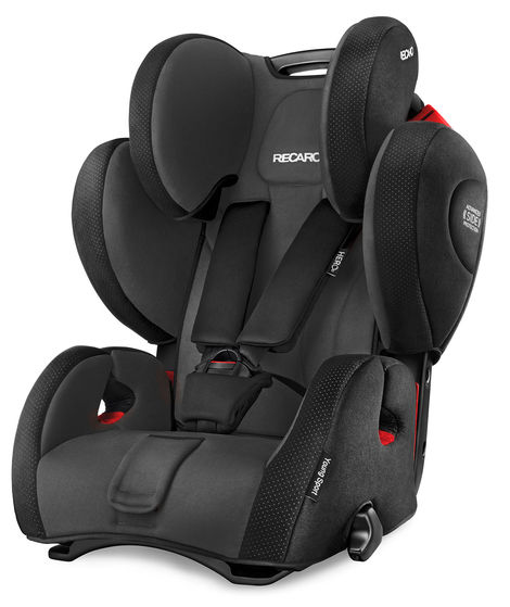 recaro_young_sport_hero_turvaistuin_YoungSportHero_black.jpg