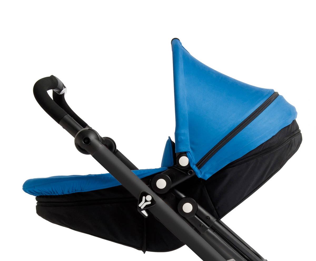 Sininen - Vaunukopat - 37602222543 - 1