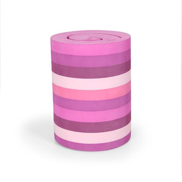 Multi Pink, Pinkki - Eläinhahmot - 53453533 - 14