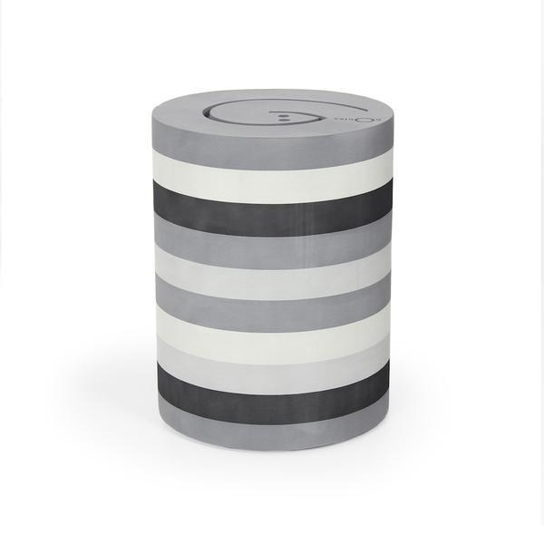 Multi Grey, Harmaa - Eläinhahmot - 53453533 - 16