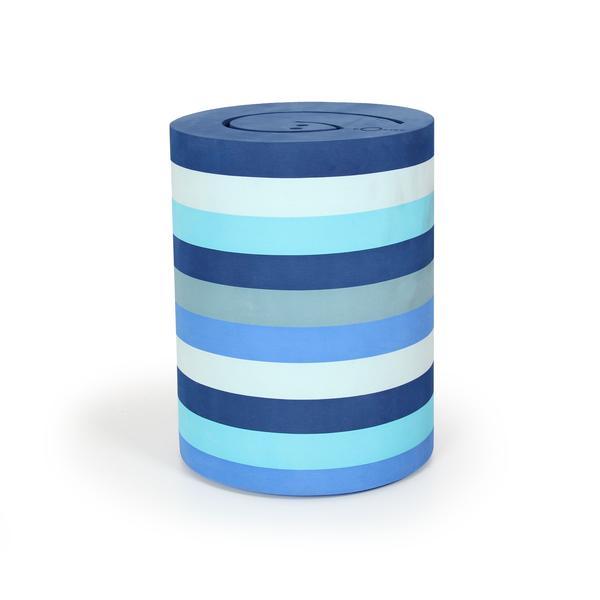 Multi Blue, Sininen - Eläinhahmot - 53453533 - 17