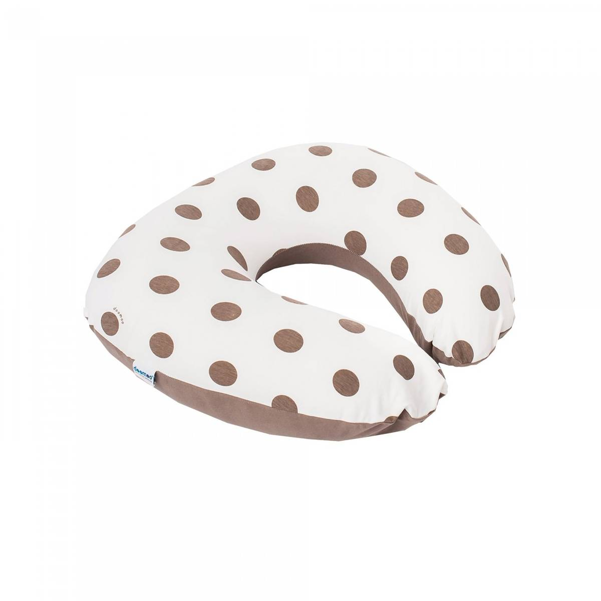 Dots Taupe - Imetystyynyt - 5400653779103 - 6