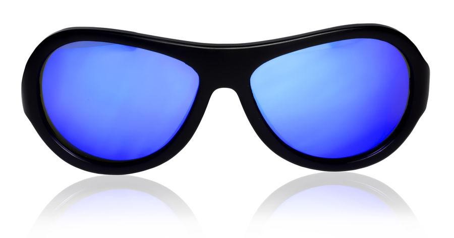 Shadez aurinkolasit junior 3-7 -v. - Taaperon aurinkolasit - 083351587093 - 2