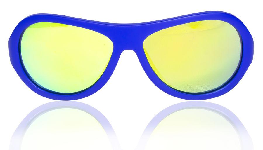 Shadez aurinkolasit junior 3-7 -v. - Taaperon aurinkolasit - 083351587123 - 2