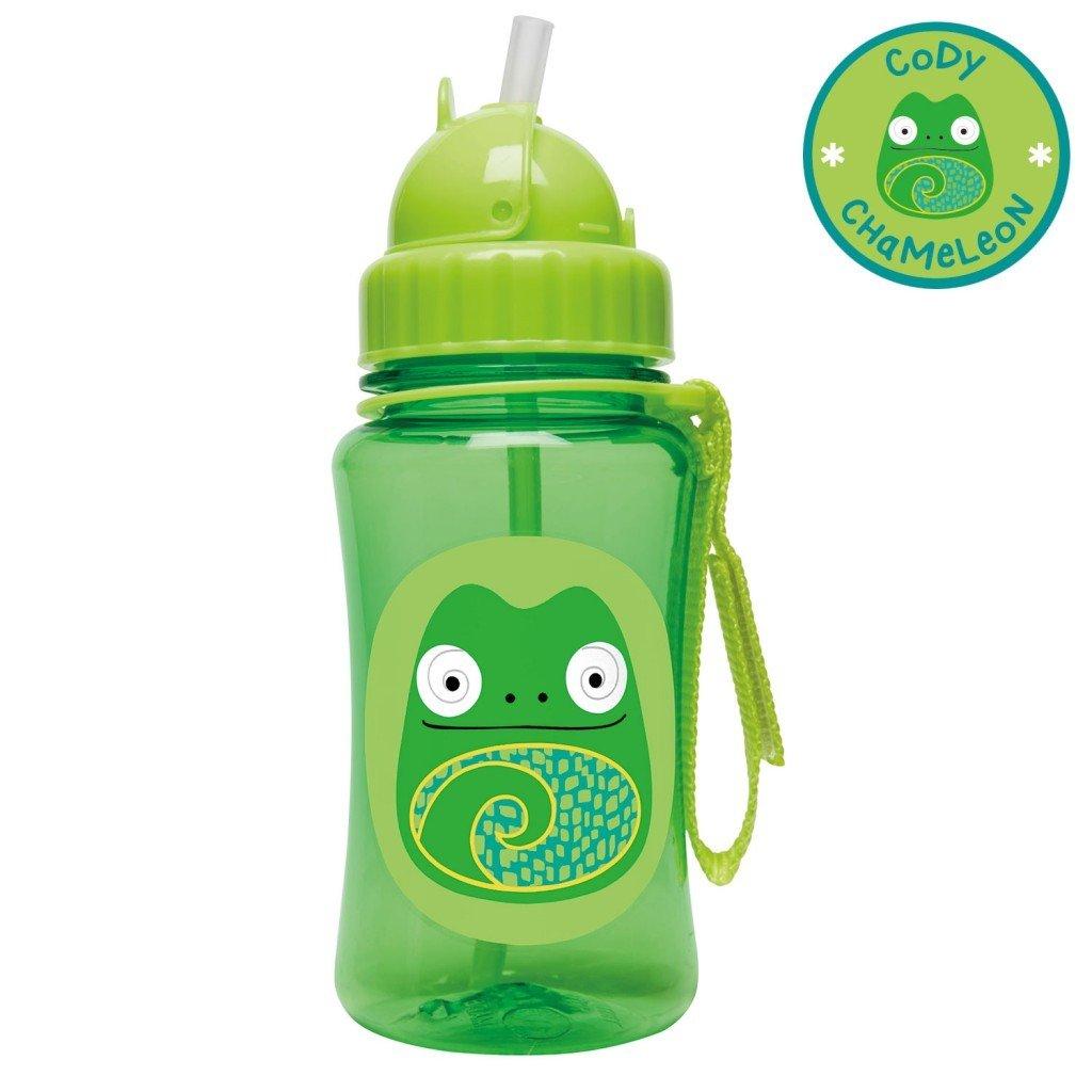 Kameleontti - Juomapullot ja lisävarusteet - 1210001013 - 21