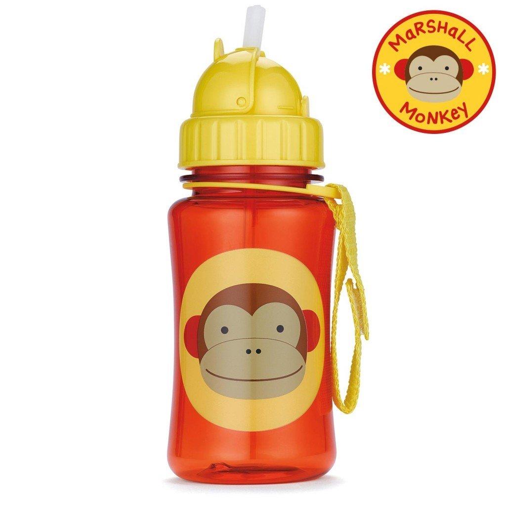 Apina - Juomapullot ja lisävarusteet - 1210001013 - 24