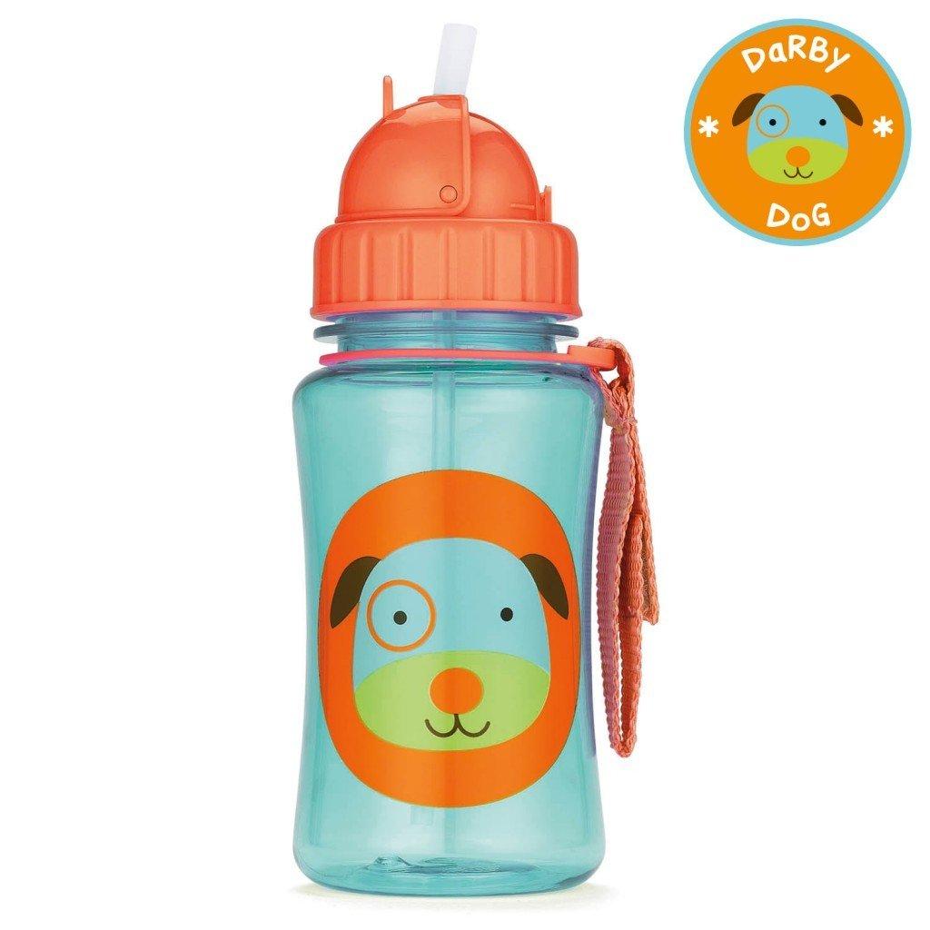 Koira - Juomapullot ja lisävarusteet - 1210001013 - 26