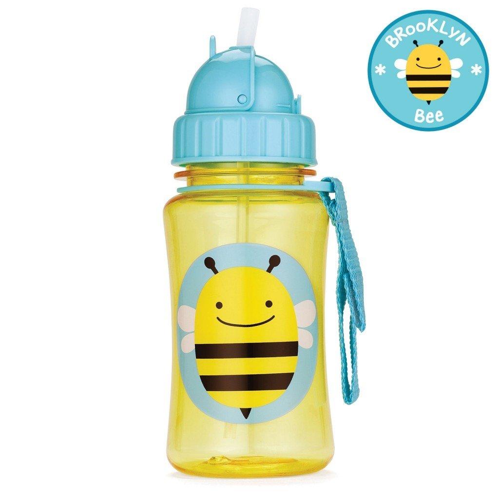 Mehiläinen - Juomapullot ja lisävarusteet - 1210001013 - 28