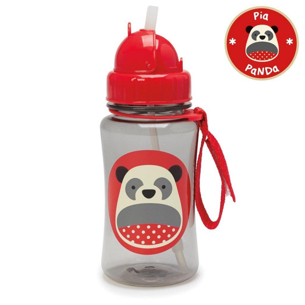 Panda - Juomapullot ja lisävarusteet - 1210001013 - 29