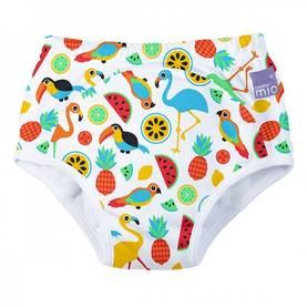 Bambino Mio Training Pants 2-3 v. - Koko 2-3 -v. - 5060324888703 - 1