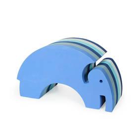 Multi Blue, Sininen - Eläinhahmot - 570333 - 1