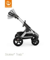Stokke Trailz Chassis runko - Rungot - 7040353696003 - 9