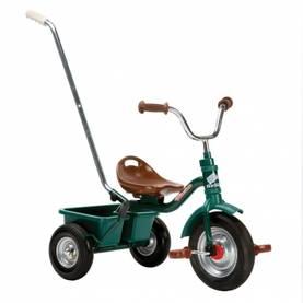 Italtrike Racing Brookland kolmipyörä - Kolmipyörät - 8010077105043 - 6