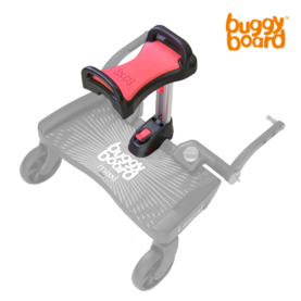 Lascal Buggy Board satula - Seisomatelineet ja satulat - 7330863030023 - 1