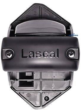 Lascal Kiddy Guard Avant portin lukituspuolen kiinnityssarja - Jatkopalat ja lisäosat - 7330863125613 - 1