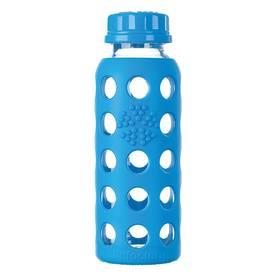 Lifefactory juomapullo lapsille 250ml - Juomapullot ja lisävarusteet - 609722691673 - 1