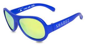 Shadez aurinkolasit junior 3-7 -v. - Taaperon aurinkolasit - 083351587123