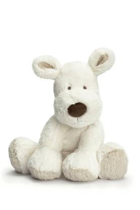 Teddykompaniet Teddy Cream - Pehmolelut ja ensilelut - 7331626020893 - 1