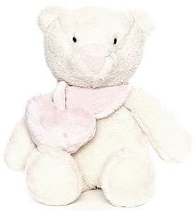 Teddykompaniet nalle - Pehmolelut ja ensilelut - 7331626023573 - 1