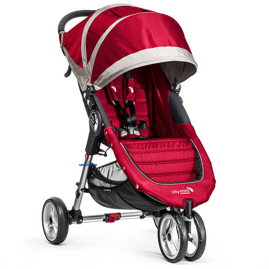 Baby-Jogger-City-Mini-3-matkarattaat--2014-7451468223-10.jpg