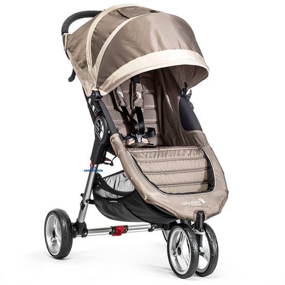 Baby-Jogger-City-Mini-3-matkarattaat--2014-7451468223-11.jpg
