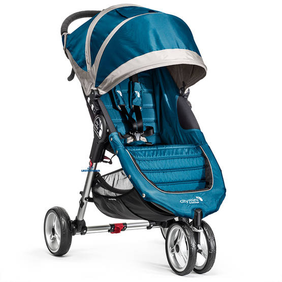 Baby-Jogger-City-Mini-3-matkarattaat--2014-7451468223-8.jpg