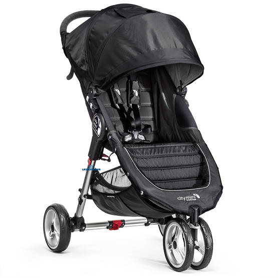 Baby-Jogger-City-Mini-3-matkarattaat--2014-7451468223-9.jpg